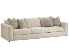 Bellvue Sofa by Lexington