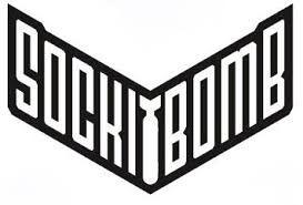 sockibomb.com