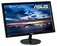Asus 22 Inch LED