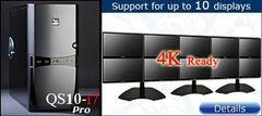 QuadStation 10 i7 Pro