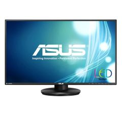 Asus 27 Inch LED