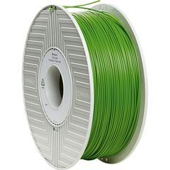 ABS 3D Filament - Green
