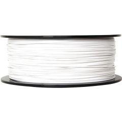 Flexible Filament (1kg)