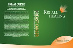 RECALL HEALING: BREAST CANCER