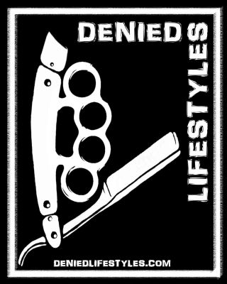 Denied Lifestyles