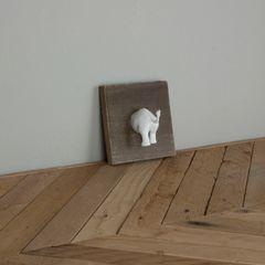 Elephant Hook (Single)