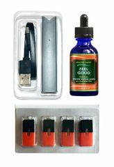 Quit Smoking Vape Kit