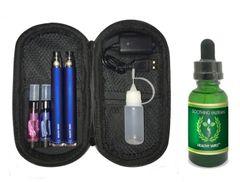Sleep Support Heated Aromatherapy Kit