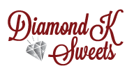 Diamond K Sweets & More LLC