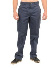 FB County Men's Kackies Work Pant Navy