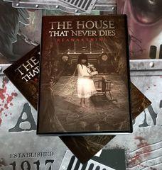 The House That Never Dies: Reawakening (2017)