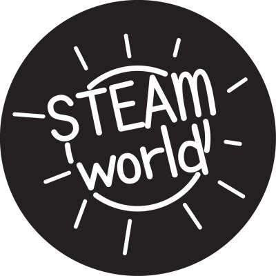 STEAMworld Learning