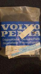 Volvo Penta Silencer 858502-2