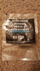 Mercury Quicksilver Cam Dog 86850