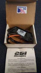 OMC Johnson Evinrude Power Pack 582705