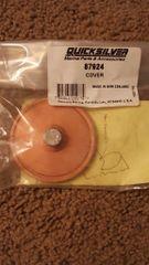 Mercury Quicksilver Cover 87924