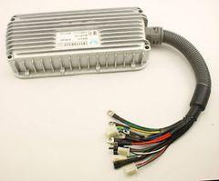 2000 watt control box
