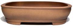 Izumi Ya Pot - 12 3/4 x 9 1/4 x 3