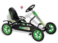 DINO Speedy BF1 Go Kart