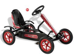 New DINO Speedy Racer BF1 Go Kart