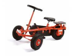 DINO Baby Go Kart