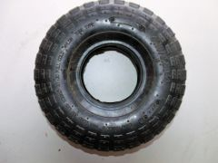 """10"""" replacement air tyre"""