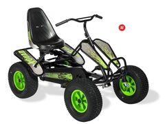 DINO X-Quad AF Go Kart