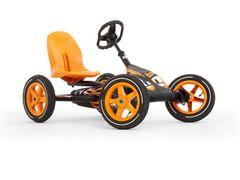 Buddy Pro Children's Go Kart