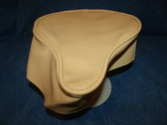Beach Cruiser Seat Upholstery Dune Color