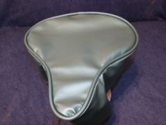 Beach Cruiser Seat Upholstery Green Mint