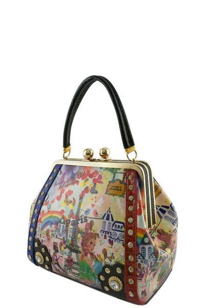 The LANY Princess Bag