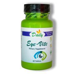 Eye-Vite 60 Tab