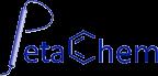 PetaChem, LLC