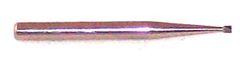 33 1/2 Carbide Inverted Cone