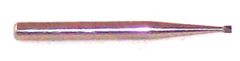 33 1/2 Carbide Inverted Cone ***SAVE BIG ON 100PK
