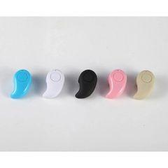 Mini Stealth Earphone Wireless/Bluetooth 4.0 Headset Handfree