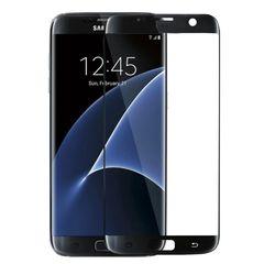 Tempered Glass Galaxy 6 edge,7edge