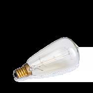 NP3 Edison Bulb Bulb