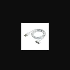 Iphone 4 USB Data Cable 3ft