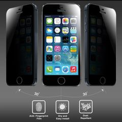 Tempered Glass Iphone 6,6s,6plus