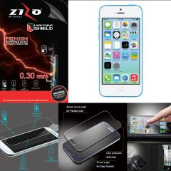 Iphone 4,5,5s,5c Tempered Glass