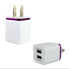 USB Universal Daul Home/Travel A1
