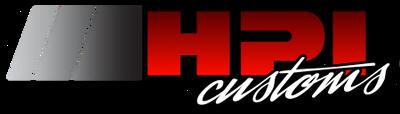 HPI Customs