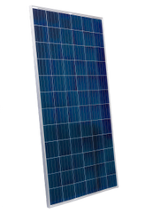 Peimar SG330P 72 Cell Polycrystalline Solar Module 330W (27 Each Pallet Only)