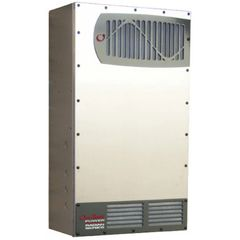 Outback Power Radian Series A-Series 60HZ, 120/240V Inverter/Chargers