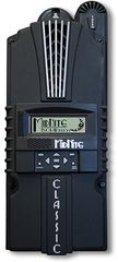 MidNite Solar Classic 250 MPPT Charge Controller 250VDC 63A
