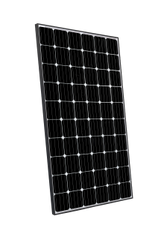 Peimar SG300M High Efficiency Monocrystalline Solar Module 300W (27 Each Pallet Only)