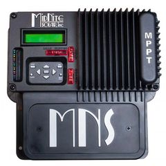 MidNite Solar KID MPPT Charge Controller 150VDC 30A