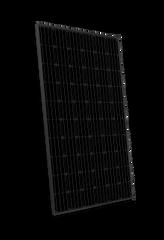 Peimar SG300M(FB) All-Black Monocrystalline Solar Module 300W (27 Each Pallet Only)