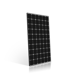 Peimar SG310M High Efficiency Monocrystalline Solar Module 310W (27 Each Pallet Only)